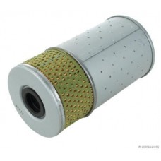 Herth+Buss Oil Filter  J1310401
