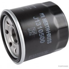 Herth+Buss Oil Filter  J1310500