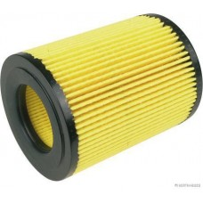 Herth+Buss Oil Filter  J1310501