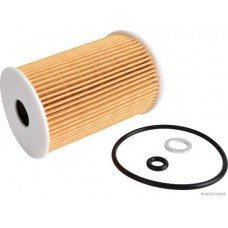 Herth+Buss Oil filter  J1310514