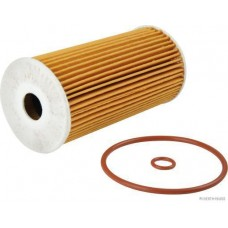 Herth+Buss Oil Filter  J1310517