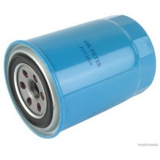 Herth+Buss Oil Filter  J1311010