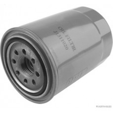 Herth+Buss Oil Filter  J1311020