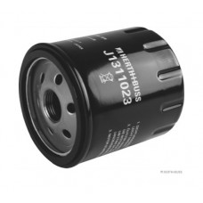 Herth+Buss Oil Filter  J1311023