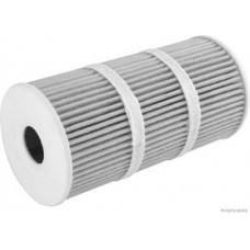 Herth+Buss Oil Filter  J1311034