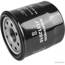Herth+Buss Oil Filter  J1312010