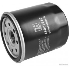 Herth+Buss Oil Filter  J1312011