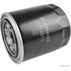 Herth+Buss Oil Filter  J1312013