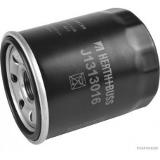 Herth+Buss oil filter  J1313016