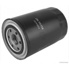 Herth+Buss oil filter  J1315014