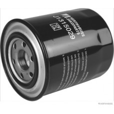 Herth+Buss oil filter  J1315029