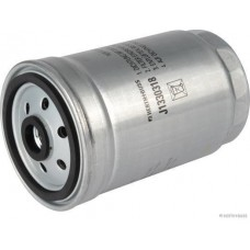 Herth+Buss Diesel Filter J1330318