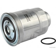 Herth+Buss Diesel Filter J1330501