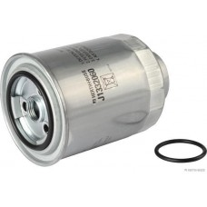 Herth+Buss Diesel Filter  J1332060