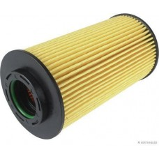 Herth+Buss Oil Filter  J1310306