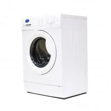 TRUST WASHING MACHINE FL 6KG TWM60F-6011ALW