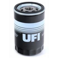 UFI OIL FILTERS 23.131.02