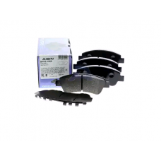 AISIN Brake pad BPPE-1005 Front