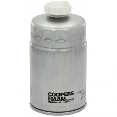 COOPERS FIAMM Diesel Filter FP4935/A