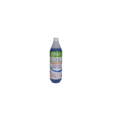 alcool 70° desinfectant 500ml