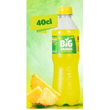 Big ananas 40CL
